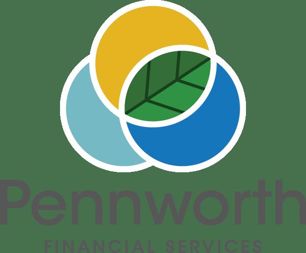 Pennworth Logo