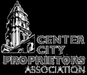 Center City Proprietors Association